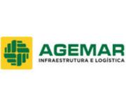 Agemar - Infraestrutura e Logística