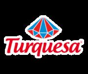 Feijão Turquesa eleva eficácia na Gestão do Serviço de Atendimento ao Cliente