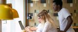 Como Obter Benefícios Comerciais de um Sistema ERP