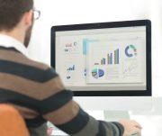Entenda o papel do Business Intelligence na sua empresa