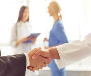 Veja como melhorar a gestão de clínicas e pronto atendimentos
