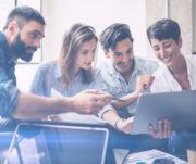 7 dicas para acelerar os processos de tomada de decisão empresarial