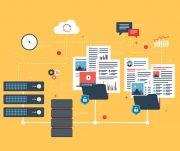 O uso de dados e a eficiência operacional: entenda essa relação