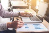Saiba o valor de um software de gestão financeira para controle de custos