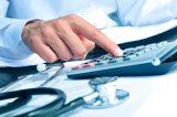 Gestão financeira em clínicas médicas: veja algumas dicas para otimizar seus processos