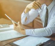 6 boas práticas para uma gestão de projetos mais eficiente