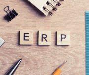 Como um software ERP pode ajudar nas várias áreas da empresa?