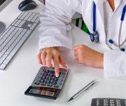 Como garantir eficiência operacional em clínicas médicas e pronto atendimentos?