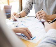Gestão de processos: como calcular e aumentar a eficiência operacional da sua empresa?
