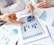 Eficiência operacional: como conquistá-la nas empresas?