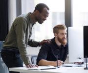Gestão comercial: tipos de ferramentas e softwares que sua empresa precisa