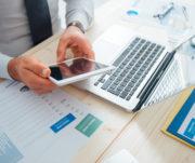 Como a gestão comercial pode ser um diferencial competitivo para a sua empresa?