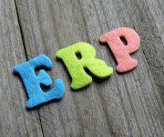 Sistema de ERP: entenda quando implementar e como se preparar para ter um