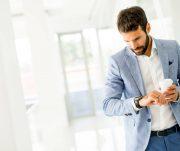 Guia prático para entender e otimizar a produtividade na empresa