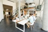 Como implantar uma jornada de trabalho flexível na sua empresa?