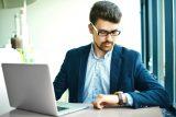 Importância da automação de processos para uma gestão inteligente