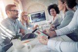 Software de gestão: a melhor maneira de implantar na sua empresa