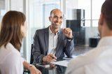 Relacionamento com o cliente: 8 dicas para um convívio harmônico
