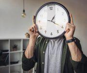 Descubra como a organização de processos afeta a produtividade