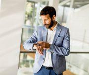 Você sabe como um gestor influencia a produtividade no trabalho?