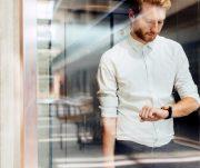 Aprenda como medir a produtividade da sua equipe