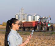 Tecnologia no agronegócio: 7 dicas para aumentar a produtividade