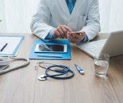 Tecnologia na saúde: como usar a favor da sua empresa