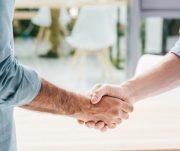 7 dicas para melhorar o seu relacionamento com o cliente