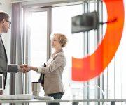 Aprenda a identificar as melhores oportunidades de negócio