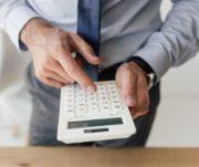 Você sabe qual é a diferença entre custos e despesas? Entenda já!