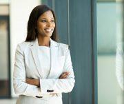 Como traçar metas de carreira alinhadas aos objetivos da empresa