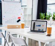 7 benefícios do ERP para gestão financeira