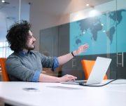 Saiba como fazer a transformação digital na sua empresa