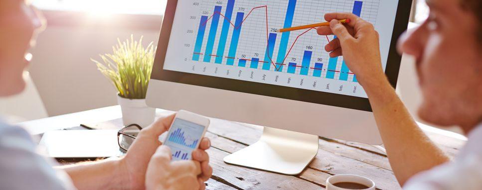 icone Por que investir em um ERP personalizado para o seu negócio?