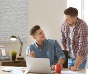 Conheça os benefícios de uma consultoria em gestão de sistemas