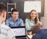 Inovação na gestão: como aplicar e quais os impactos para empresas?
