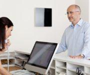 7 erros comuns na gestão para operadoras de plano de saúde