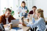 Afinal, como as soluções inovadoras podem melhorar seu negócio?
