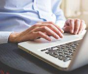Quais são os benefícios de um sistema ERP na área Fiscal? Confira!