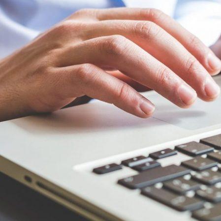 icone Quais são os benefícios de um sistema ERP na área Fiscal? Confira!