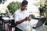 Conheça 5 vantagens das aplicações mobile para o seu negócio