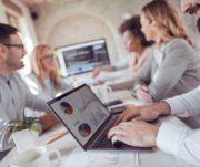 Entenda os benefícios de uma plataforma de produtividade para seu negócio