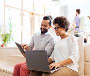 Conheça a plataforma para desenvolvimento de soluções personalizadas