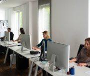 Como a automação de departamentos pode melhorar sua empresa?