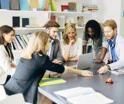 Inovação colaborativa: esclareça suas principais dúvidas!