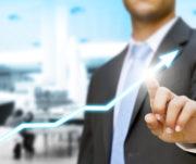 Como captar investimento externo para sua empresa crescer?