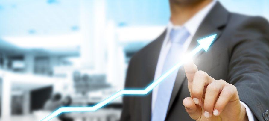 icone Como captar investimento externo para sua empresa crescer?