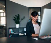 Sistemas integrados: por que tê-los na empresa?