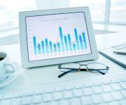 Transformação digital na área da saúde: entenda os principais impactos