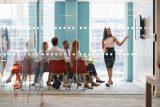 5 passos infalíveis para ampliar rede de parceiros da sua empresa